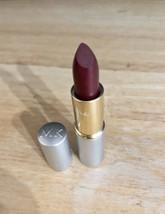 NEW MK Signature Mary Kay Creme Lipstick BLACK CHERRY NWOB - $20.69