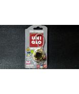 BANDAI CHIBI TAMAGOTCHI UNIQLO Limited Edition Camouflage Tamagotchi Rar... - $43.01