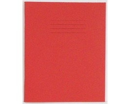 4 x School Exercise Books Maths 10mm Squares 80 Page 9' x 7' - $10.33