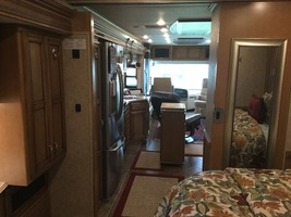 2015 Newmar Ventana LE3812 For Sale image 7