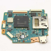 Sony Cyber-shot DSC-QX10 Camera Main Board MotherBoard Replacement Repai... - $189.99