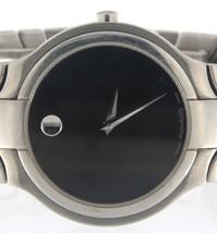 Movado Wrist Watch 84 g1 1894 - $197.92 CAD