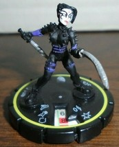 Scarab 010 Rookie Indy Heroclix - $0.99