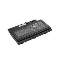 HP Genuine AA06XL Rechargeable 96Wh 7860mAh 6-Cell Battery For 17 G3 17 G4 Z3... - $50.29