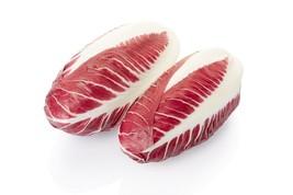 Radicchio Rossa di Treviso Non GMO Heirloom Vegetable Seeds Sow No GMO® USA - $3.95+