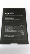 Oem Huawei Battery HBG6005 - $10.39