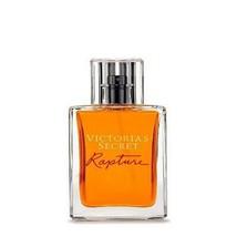 Victoria's Secret RAPTURE Perfume Cologne Spray 1.7 Fl Oz/e 50 ml New Se... - $45.53