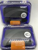CoverGirl Shimmering Onyx 440 Eye Enhancers Shadow - $17.45