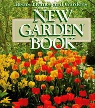 New Garden Book Better Homes and Gardens Books - $5.78