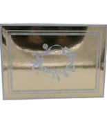 Estee Lauder - 10 Piece Beauty Set  - read Description for details - $51.43