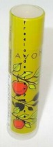 Make Up Lip Balm Sweet Harvest Candy Apple Olive Green Lip Balm ~ NEW Ol... - $3.22