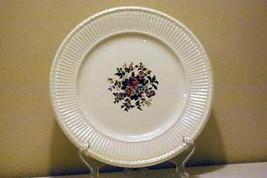 Wedgwood 1997 Conway Dinner Plate - $6.92