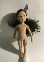 """Alex 2003 Doll  9"""" Tall  - $11.63"""