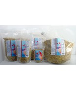 Morning Bird Miracle Meal™ Domesticated Bird Food - £9.69 GBP+