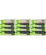 12 x  Chapstick Key Lime Lip Balm Chap Stick Tropical Paradise .15oz - $21.77