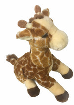 "Animal Planet Giraffe 14"" Plush Kohls Cares - $37.61"