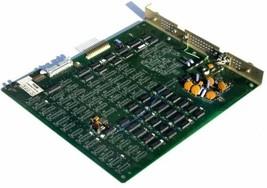 MODICON S210-000  SINGLE CHANNEL MODULE PC BOARD REV B PCB REV B14 S210000