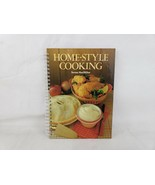 1981 Home-Style Cooking  Norma MacMillan - $19.28