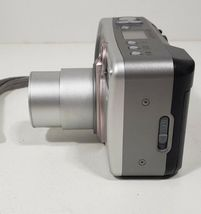 Canon Sure Shot 80U Film Camera with case image 6