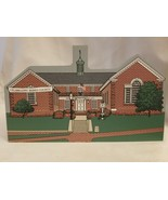 Cat's Meow Style Hometowne Collectibles Historical Society of Berks Coun... - $19.75
