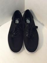 Vans Shoes Men's Size 11 - $44.55