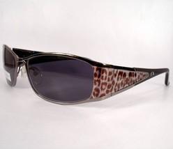 035fca8669f Elizabeth Arden 5111 Gunmetal Women Sunglasses Eyeglasses Frames Designer -   58.41
