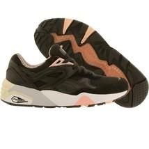 $125.00 Puma x Vashtie Men R698 (black) 358485-01 - $96.99