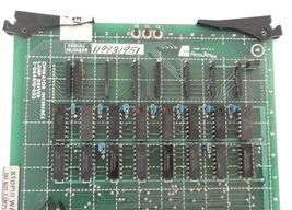 ACCURAY 2-064810-002 OPERATOR INTERFACE LAMP DRIVER 2064810002 image 3