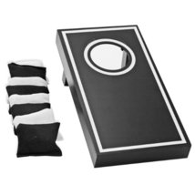 Natico Originals Office or Home Executive Mini Toss Corn Hole Game (60-G... - $17.85