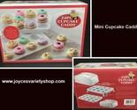 Cupcake caddy web collage thumb155 crop