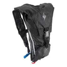 Bag ORIGIN8 Hydration Fluid 3.0 BLACK/GRAY w/3.0L Bladder - $49.99