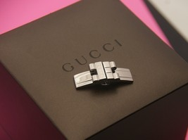 Gucci Replacement Clasp - 3600 L Ladies G Watch - Refurbished - $54.95