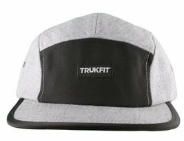 Trukfit Sonnenbrille von Grau Camper Hut Lil Wayne Universal Music Group O/S