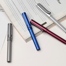 Lamy AI-star Metal Roller Ball Pen - Limited Colors School Business Office - $16.14