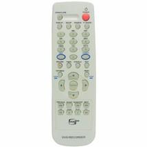 LiteOn L002 Factory Original DVD Recorder Remote DP-500GX, DD-A300, DD-300G - $19.29
