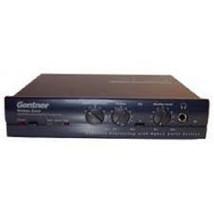 Gentner ALS 910-402-051 Venture-Base - Shelf Transmitter...... - $531.95