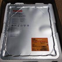 Kodak Dryview Laser Imaging Film 125 Sheet 35x43cm 8723132 Exp08-11 Lot ... - $332.50