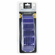 Andis Magnetic Guide Comb Duel Magnet Set 01410 - $39.59