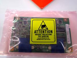 CMO 35-D010611 (V320B1-C03) T-Con Board - $20.53