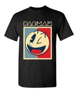 Pac-Man T-Shirt - $18.95+