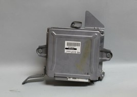 06 07 08 09 Toyota Prius Hybrid Vechile Control Module 8998147210 Oem - $44.54