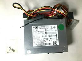 Power Supply for ALI-QVR5132H DVR Recorder ACBEL SFXA5201B 200W P/N 1017... - $74.25