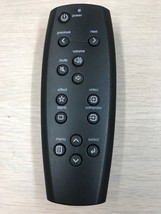 NAVIGATOR Projector Remote Control - Tested & Cleaned                       (U4)