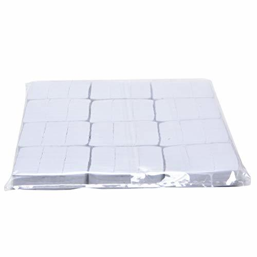 Yeahgoshopping White Snowflakes Snowstorm Snow Paper Magician Magic Tricks Props
