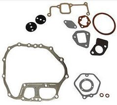 Auto Express 6.0 HP Diesel Gasket Set YANMAR L70 178 Chinese Engine - $40.74