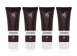 Herstyler Moisturizing Hair Conditioner, Boosts Shine 4 Fl. Oz. (Pack of... - $29.99
