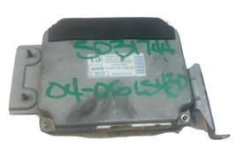 2001 2002 2003 2004 2005 2006 Lexus LS430 Park Assist Module | 86792-50040 - $67.50