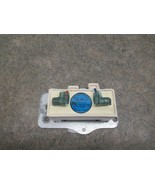 GE WASHER CAPACITOR (TAN) PART# WH12X10105 - $100.00