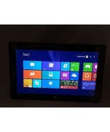 Used Microsoft Surface Pro 128GB - $244.44