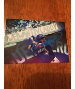 Vladimir Guerrero Jr. Blue Jays  Autographed Hand Signed RC Card W/COA - $23.36
